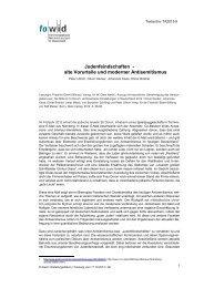 Mitte im Umbruch Peter Ullrich TA2013-9 - fowid