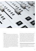 Update - Allianz Global Investors - Seite 7