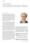 Eigenkapital in Brandenburg - ILB - Seite 4