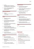 Eigenkapital in Brandenburg - ILB - Seite 5
