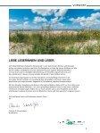 Norderland 1 | 2014 - Seite 3