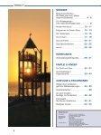 Norderland 1 | 2014 - Seite 4