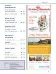 Norderland 1 | 2014 - Seite 5