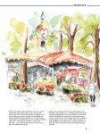 Norderland 1 | 2014 - Seite 7
