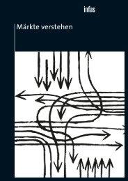 Märkte verstehen (PDF) - Infas