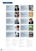 Geomarketing-Journal - infas GEOdaten - Seite 2