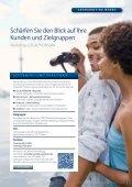 Geomarketing-Journal - infas GEOdaten - Seite 7