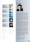 Geomarketing-Journal - infas GEOdaten - Seite 3