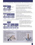 Cold Form Brochure - Page 3