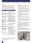 Cold Form Brochure - Page 6