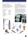 Cold Form Brochure - Page 7