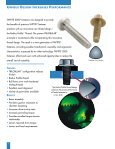 TAPTITE 2000 Thread-Rolling Fasteners for Metal - Page 2