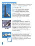 TAPTITE 2000 Thread-Rolling Fasteners for Metal - Page 4