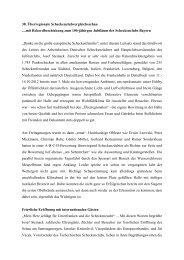 Bericht - Arbeitskreis Scheckenzüchter Deutschland
