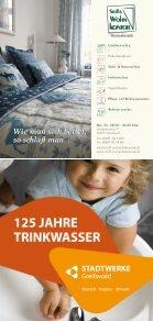 Download - Hansestadt Greifswald - Seite 2