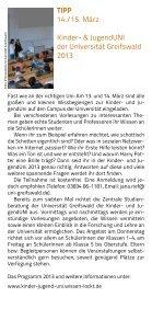 Download - Hansestadt Greifswald - Seite 3