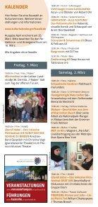 Download - Hansestadt Greifswald - Seite 4