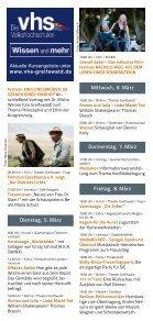 Download - Hansestadt Greifswald - Seite 6
