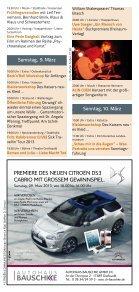 Download - Hansestadt Greifswald - Seite 7