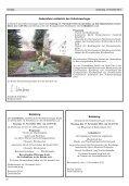 Amtliches_Nachrichtenblatt_Hornberg_Nr. 46_vom 14.11.2013 - Page 2