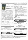 Amtliches_Nachrichtenblatt_Hornberg_Nr. 46_vom 14.11.2013 - Page 4