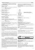 Amtliches_Nachrichtenblatt_Hornberg_Nr. 46_vom 14.11.2013 - Page 5
