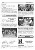 Amtliches_Nachrichtenblatt_Hornberg_Nr. 46_vom 14.11.2013 - Page 6