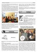 Amtliches_Nachrichtenblatt_Hornberg_Nr. 46_vom 14.11.2013 - Page 7