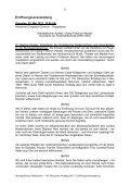 Stenografischer Wortbericht zum 116. Deutschen Ärztetag ... - Seite 5