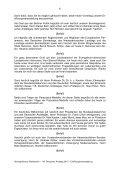 Stenografischer Wortbericht zum 116. Deutschen Ärztetag ... - Seite 6
