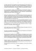 Stenografischer Wortbericht zum 116. Deutschen Ärztetag ... - Seite 7
