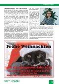 Tierschutz 3.2013 - Umschlag_1 - Tierschutz in Braunschweig - Seite 3
