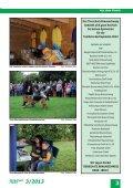 Tierschutz 3.2013 - Umschlag_1 - Tierschutz in Braunschweig - Seite 5