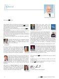 eues aus der Genuss-Welt N - Gour-med - Page 2