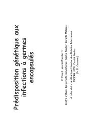 PDFCreator, Job 5 - Infectiologie