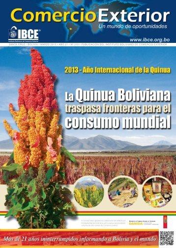 ce_210_la_quinua_boliviana_traspasa_fronteras