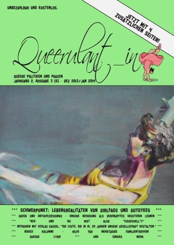 Queerulant_in-Ausgabe-6-Lesbar2014