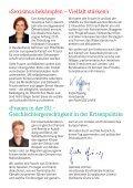 Bundesfrauenkonferenz - Die Linke - Seite 2