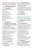 Bundesfrauenkonferenz - Die Linke - Seite 3