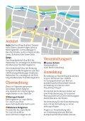Bundesfrauenkonferenz - Die Linke - Seite 4