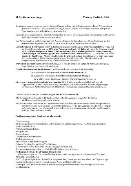 Vortrag Dr. Ebner 1.pdf