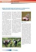 Forst, Naturschutz - Alb-Donau-Kreis - Page 2