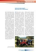 Forst, Naturschutz - Alb-Donau-Kreis - Page 3