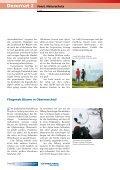 Forst, Naturschutz - Alb-Donau-Kreis - Page 4