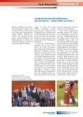 Forst, Naturschutz - Alb-Donau-Kreis - Page 5