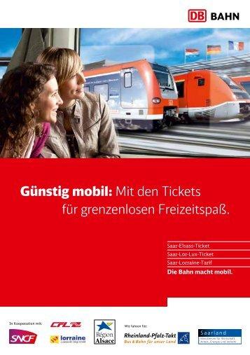 PDF, 347KB - Bahn