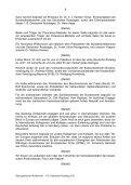 Stenografischer Wortbericht zum 115. Deutschen Ärztetag ... - Seite 6