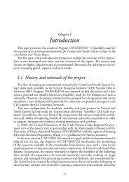 Introduction - Infinito Edizioni