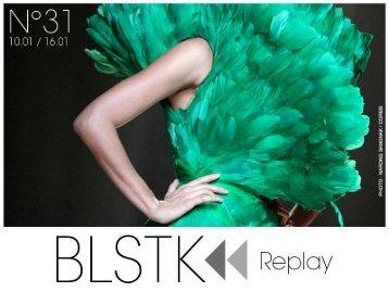 blstk-replay--31-tendances-luxe-digital - INfluencia