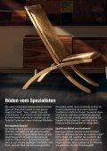 Parkett | Vinyl | Laminat | Kork | Linoleum - Holzwerkstoffe Gfeller AG - Seite 2